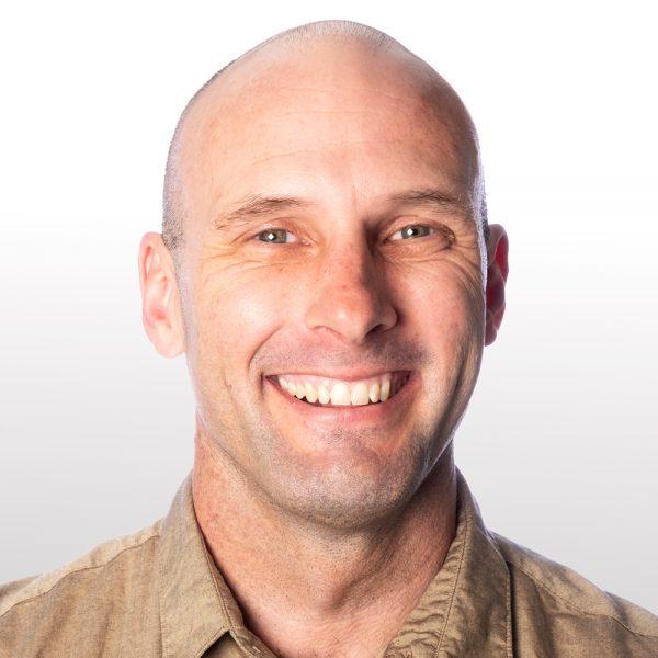 Dr Tim Francis