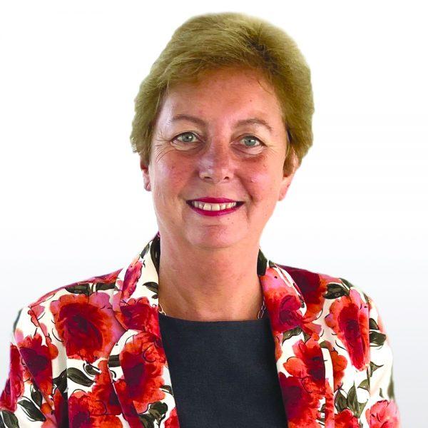 Lydia Dennett