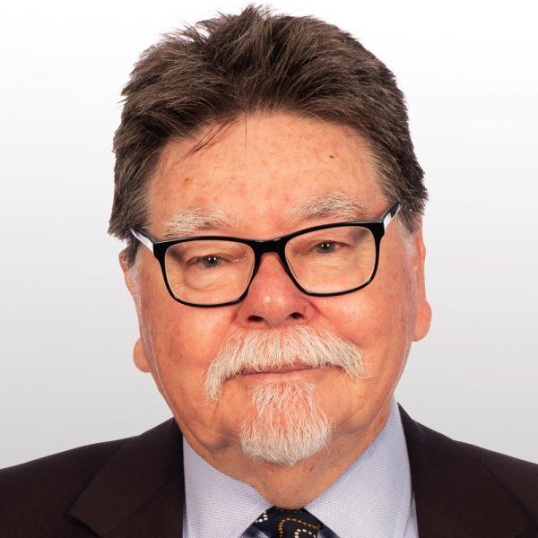 Neil Porter
