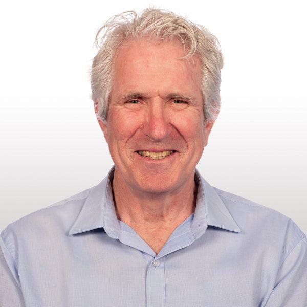 Paul Corben