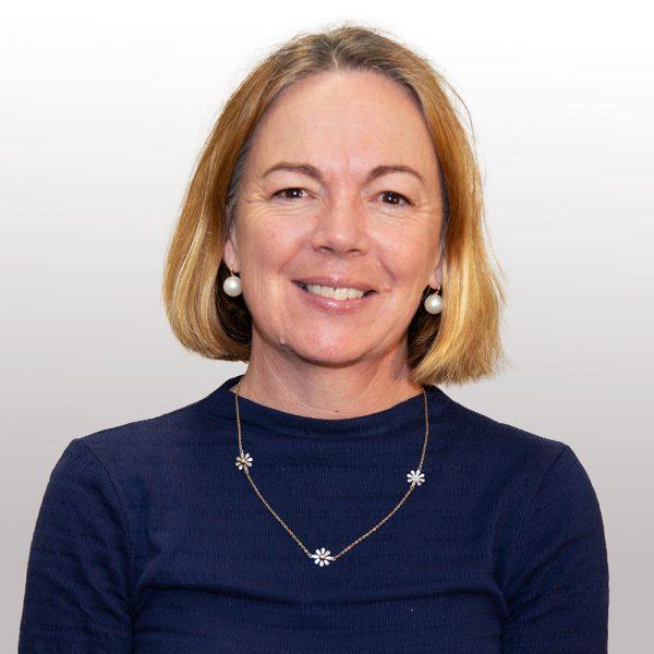 Susan McGinn