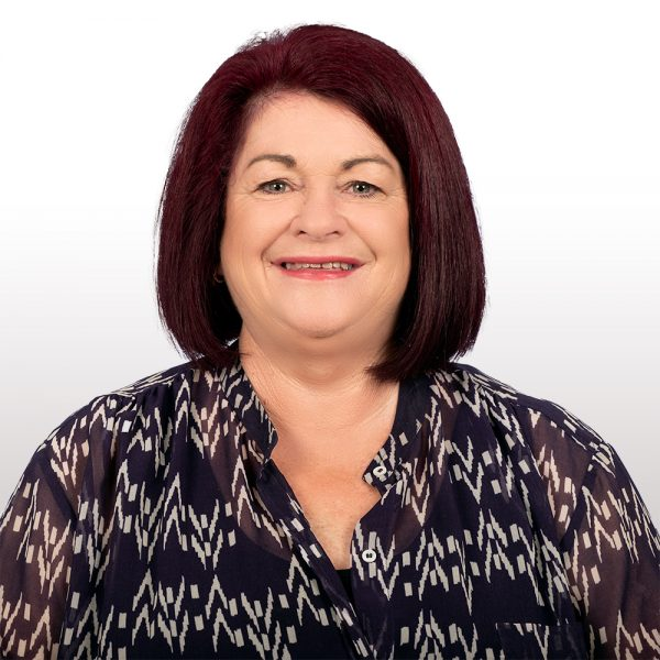 Vicki Simpson